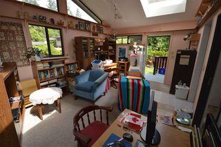 Photo 8: 13247 15A Avenue in Surrey: Crescent Bch Ocean Pk. House for sale (South Surrey White Rock)  : MLS®# R2064636