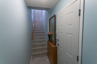 "Photo 2: 48 15871 85 Avenue in Surrey: Fleetwood Tynehead Townhouse for sale in ""HUCKLEBERRY"" : MLS®# R2067499"