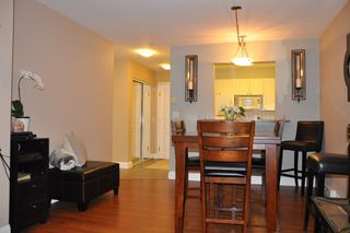 "Photo 5: 314 9979 140 Street in Surrey: Whalley Condo for sale in ""SHERWOOD GREEN"" (North Surrey)  : MLS®# R2074130"