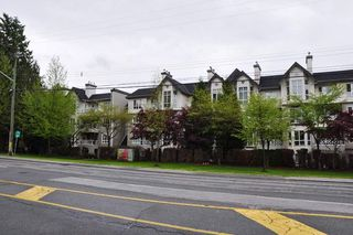 "Photo 17: 314 9979 140 Street in Surrey: Whalley Condo for sale in ""SHERWOOD GREEN"" (North Surrey)  : MLS®# R2074130"