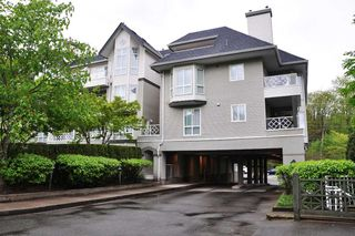 "Photo 18: 314 9979 140 Street in Surrey: Whalley Condo for sale in ""SHERWOOD GREEN"" (North Surrey)  : MLS®# R2074130"
