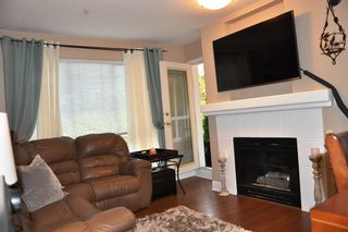 "Photo 2: 314 9979 140 Street in Surrey: Whalley Condo for sale in ""SHERWOOD GREEN"" (North Surrey)  : MLS®# R2074130"