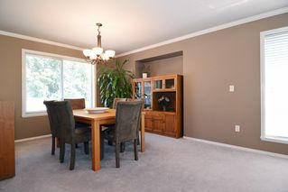 "Photo 3: 16267 112 Avenue in Surrey: Fraser Heights House for sale in ""Fraser Heights"" (North Surrey)  : MLS®# R2078325"