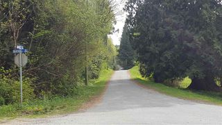 "Photo 3: 14.65AC BARRETT STREET in Mission: Mission BC Land for sale in ""Silverhill"" : MLS®# R2079511"