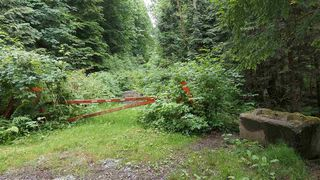 "Photo 5: 14.65AC BARRETT STREET in Mission: Mission BC Land for sale in ""Silverhill"" : MLS®# R2079511"