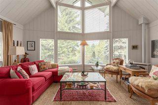 "Photo 3: 2624 RHUM & EIGG Drive in Squamish: Garibaldi Highlands House for sale in ""Garibaldi Highlands"" : MLS®# R2084695"