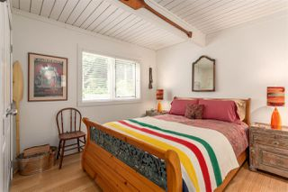 "Photo 11: 2624 RHUM & EIGG Drive in Squamish: Garibaldi Highlands House for sale in ""Garibaldi Highlands"" : MLS®# R2084695"