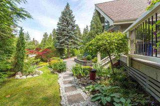 "Photo 2: 2624 RHUM & EIGG Drive in Squamish: Garibaldi Highlands House for sale in ""Garibaldi Highlands"" : MLS®# R2084695"