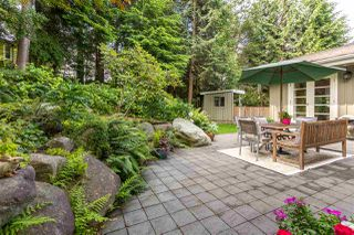 "Photo 17: 2624 RHUM & EIGG Drive in Squamish: Garibaldi Highlands House for sale in ""Garibaldi Highlands"" : MLS®# R2084695"