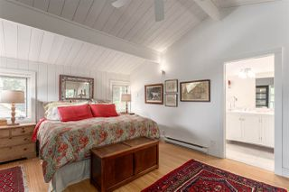 "Photo 15: 2624 RHUM & EIGG Drive in Squamish: Garibaldi Highlands House for sale in ""Garibaldi Highlands"" : MLS®# R2084695"