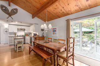 "Photo 9: 2624 RHUM & EIGG Drive in Squamish: Garibaldi Highlands House for sale in ""Garibaldi Highlands"" : MLS®# R2084695"