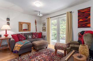 "Photo 13: 2624 RHUM & EIGG Drive in Squamish: Garibaldi Highlands House for sale in ""Garibaldi Highlands"" : MLS®# R2084695"