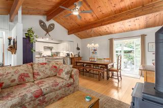 "Photo 6: 2624 RHUM & EIGG Drive in Squamish: Garibaldi Highlands House for sale in ""Garibaldi Highlands"" : MLS®# R2084695"