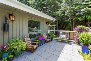 "Photo 18: 2624 RHUM & EIGG Drive in Squamish: Garibaldi Highlands House for sale in ""Garibaldi Highlands"" : MLS®# R2084695"