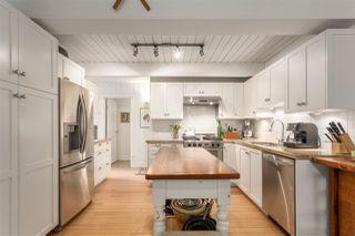 "Photo 10: 2624 RHUM & EIGG Drive in Squamish: Garibaldi Highlands House for sale in ""Garibaldi Highlands"" : MLS®# R2084695"