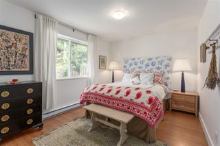 "Photo 12: 2624 RHUM & EIGG Drive in Squamish: Garibaldi Highlands House for sale in ""Garibaldi Highlands"" : MLS®# R2084695"