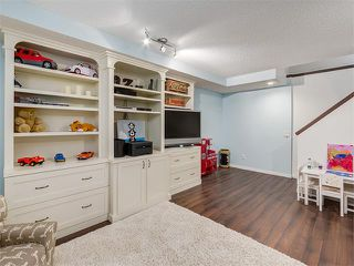 Photo 37: 168 TUSCANY SPRINGS Circle NW in Calgary: Tuscany House for sale : MLS®# C4073789
