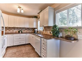 Photo 7: 11508 MCBRIDE Drive in Surrey: Bolivar Heights House for sale (North Surrey)  : MLS®# R2096390
