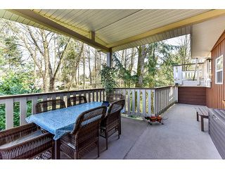 Photo 15: 11508 MCBRIDE Drive in Surrey: Bolivar Heights House for sale (North Surrey)  : MLS®# R2096390