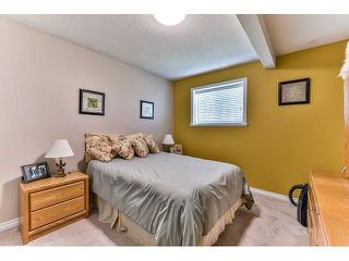Photo 12: 11508 MCBRIDE Drive in Surrey: Bolivar Heights House for sale (North Surrey)  : MLS®# R2096390