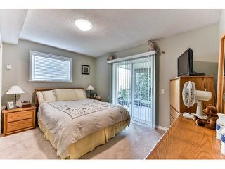 Photo 11: 11508 MCBRIDE Drive in Surrey: Bolivar Heights House for sale (North Surrey)  : MLS®# R2096390