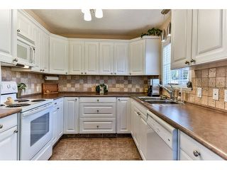 Photo 8: 11508 MCBRIDE Drive in Surrey: Bolivar Heights House for sale (North Surrey)  : MLS®# R2096390