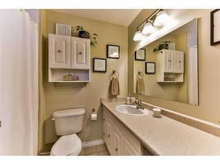 Photo 10: 11508 MCBRIDE Drive in Surrey: Bolivar Heights House for sale (North Surrey)  : MLS®# R2096390