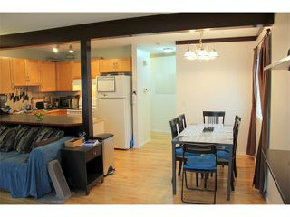 Photo 15: 80 EVERSTONE Place SW in Calgary: Evergreen House for sale : MLS®# C4076905