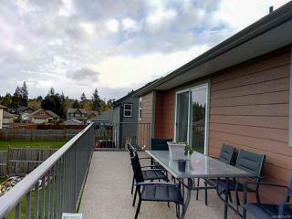 Photo 12: 965 Cordero Cres in CAMPBELL RIVER: CR Willow Point House for sale (Campbell River)  : MLS®# 743034