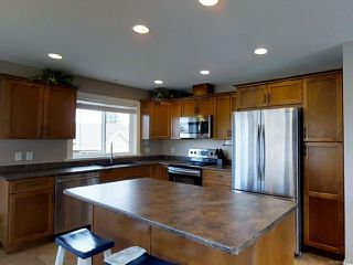 Photo 3: 965 Cordero Cres in CAMPBELL RIVER: CR Willow Point House for sale (Campbell River)  : MLS®# 743034