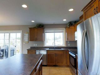 Photo 19: 965 Cordero Cres in CAMPBELL RIVER: CR Willow Point House for sale (Campbell River)  : MLS®# 743034