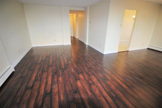 """Photo 6: 305 710 SEVENTH Avenue in New Westminster: Uptown NW Condo for sale in """"THE HERITAGE"""" : MLS®# R2116270"""