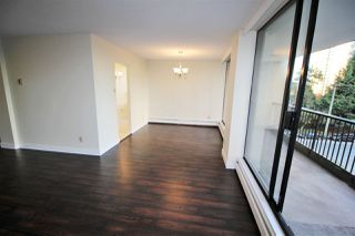 """Photo 7: 305 710 SEVENTH Avenue in New Westminster: Uptown NW Condo for sale in """"THE HERITAGE"""" : MLS®# R2116270"""