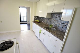 """Photo 3: 305 710 SEVENTH Avenue in New Westminster: Uptown NW Condo for sale in """"THE HERITAGE"""" : MLS®# R2116270"""