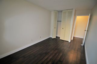 """Photo 14: 305 710 SEVENTH Avenue in New Westminster: Uptown NW Condo for sale in """"THE HERITAGE"""" : MLS®# R2116270"""