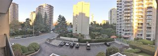 """Photo 20: 305 710 SEVENTH Avenue in New Westminster: Uptown NW Condo for sale in """"THE HERITAGE"""" : MLS®# R2116270"""