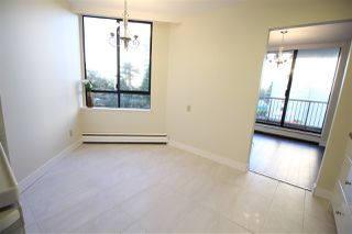 """Photo 5: 305 710 SEVENTH Avenue in New Westminster: Uptown NW Condo for sale in """"THE HERITAGE"""" : MLS®# R2116270"""