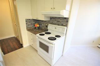 """Photo 4: 305 710 SEVENTH Avenue in New Westminster: Uptown NW Condo for sale in """"THE HERITAGE"""" : MLS®# R2116270"""