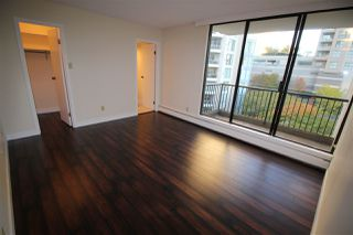 """Photo 10: 305 710 SEVENTH Avenue in New Westminster: Uptown NW Condo for sale in """"THE HERITAGE"""" : MLS®# R2116270"""