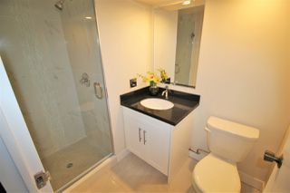 """Photo 11: 305 710 SEVENTH Avenue in New Westminster: Uptown NW Condo for sale in """"THE HERITAGE"""" : MLS®# R2116270"""