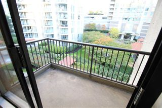 """Photo 12: 305 710 SEVENTH Avenue in New Westminster: Uptown NW Condo for sale in """"THE HERITAGE"""" : MLS®# R2116270"""