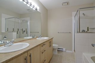 "Photo 13: 6 8089 209 Street in Langley: Willoughby Heights Townhouse for sale in ""Arborel Park"" : MLS®# R2121733"
