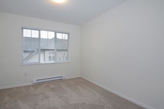 """Photo 16: 6 8089 209 Street in Langley: Willoughby Heights Townhouse for sale in """"Arborel Park"""" : MLS®# R2121733"""