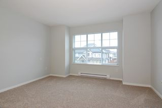 "Photo 10: 6 8089 209 Street in Langley: Willoughby Heights Townhouse for sale in ""Arborel Park"" : MLS®# R2121733"