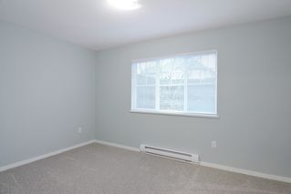 """Photo 17: 6 8089 209 Street in Langley: Willoughby Heights Townhouse for sale in """"Arborel Park"""" : MLS®# R2121733"""