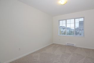 """Photo 14: 6 8089 209 Street in Langley: Willoughby Heights Townhouse for sale in """"Arborel Park"""" : MLS®# R2121733"""