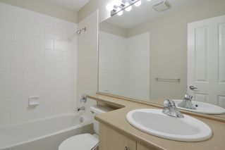 "Photo 18: 6 8089 209 Street in Langley: Willoughby Heights Townhouse for sale in ""Arborel Park"" : MLS®# R2121733"