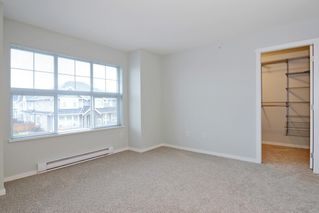 "Photo 11: 6 8089 209 Street in Langley: Willoughby Heights Townhouse for sale in ""Arborel Park"" : MLS®# R2121733"