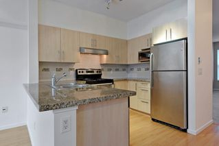 "Photo 5: 6 8089 209 Street in Langley: Willoughby Heights Townhouse for sale in ""Arborel Park"" : MLS®# R2121733"