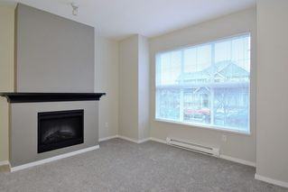 "Photo 2: 6 8089 209 Street in Langley: Willoughby Heights Townhouse for sale in ""Arborel Park"" : MLS®# R2121733"